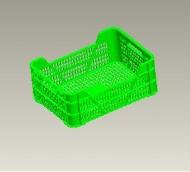 Пластмасова каса AC12